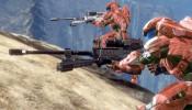 Halo 4 Multiplayer screenshot