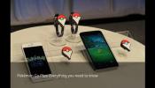 pokemon go plus pre order