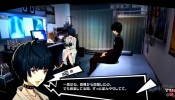 'Persona 5': Know The Main Character's Cooperation/Confidants, Help Strengthen Social Links & Stronger Persona Creation