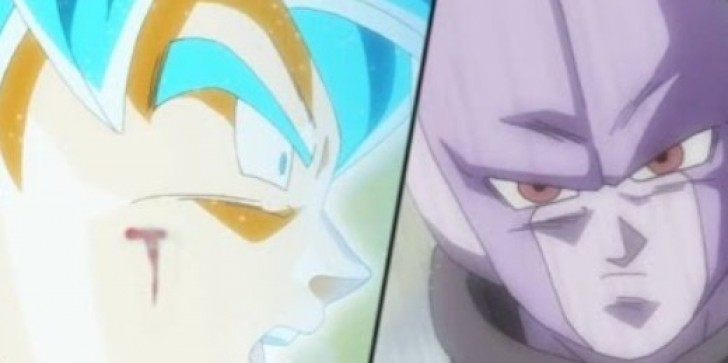 'Dragon Ball Super' Episode 71 Where To Watch Online With English Subtitles, Spoilers: Hit vs. Goku