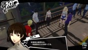 Things To Do In 'Persona 5' Including Strengthening, Battling With Friends & Increasing Social Links