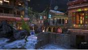 Call of Duty®: Modern Warfare Remastered – December Update Trailer
