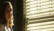 The Vampire Diaries 8x08 Promo