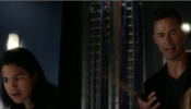 The Flash - Season 3 (3x07) Flash vs Savitar