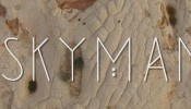 SKYMAN teaser