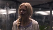 'The OA' News and Updates: A Mysterious New Series from Netflix Generates Buzz