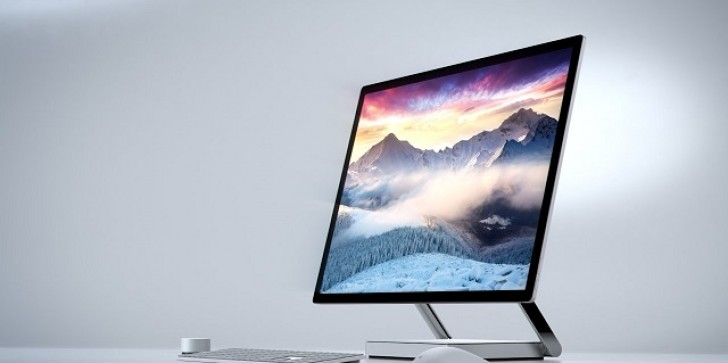 """Microsoft Surface"" Latest News & Updates: More Mac Users Now Switching to Surface Pro, Surface Book, Surface Studio, Surface Hub"