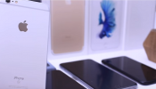 iPhone 6s Battery Problem (Important information) On Apple's Replacement Program