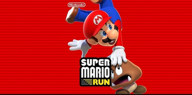 """""""Super Mario Run"""" Release Date, News & Update: Is Nintendo Selling Itself To Apple Amid Successful Minecraft Project With Microsoft?"""