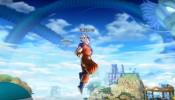 Dragon Ball Xenoverse 2 : Time Breaker Yamcha Raid Quest #5 【60FPS 1080P】