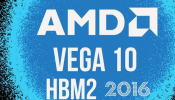 AMD held a close-door event recently and it can be on Vega Tech