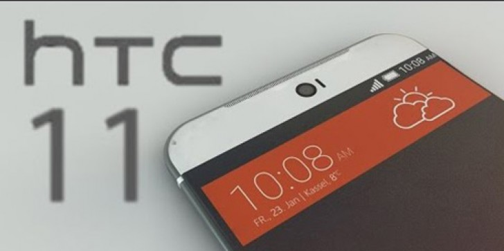 HTC Ocean Note Case Finally Leaks Out, Case Shows a Very Interesting Exterior