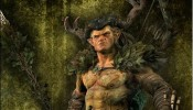Total War Warhammer DLC - Realm of the Wood Elves - Analysis of Campaign Stream (more stats)
