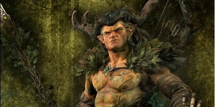 'Total War: Warhammer's Realm Of The Wood Elves' DLC Cheats, Tips & Tricks: General Battle Tips, Game Spoilers Revealed!