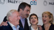 2nd Annual Paleyfest New York Presents: 'Blue Bloods'