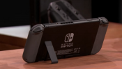 Nintendo Switch: Region Free Gaming Speculations
