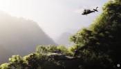 GHOST RECON: WILDLANDS Goes to Bolivia — Interview with Ubisoft's Benoit Martinez
