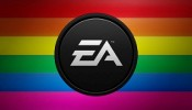 Best Workplace for LGBT - Electronic Arts