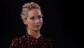 Jennifer Lawrence called Chriss Prat a rat