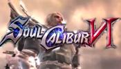 Top 5 Guest Characters - Soul Calibur VI