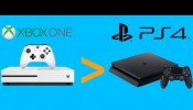 The Xbox One Outsold The PS4 Again...Here's Why.