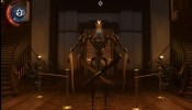 Dishonored 2 Combat Guide: How to Fight Clockwork Soldiers