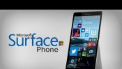 Microsoft Surface Phone Official Trailer! 2016-17