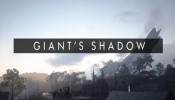 Battlefield 1 Official Giant's Shadow Trailer