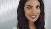 Priyanka Chopra on Prince Harry and Meghan Markle's Relationship