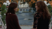 Gilmore Girls A Year In The Life - RORY