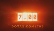 Dota 2 - 7.00 Patch Trailer (Monkey King) - dota2.com/700
