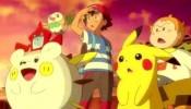 Pokemon Sun And Moon Episode 6 Full English Subbed