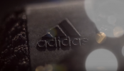 First Review of adidas Futurecraft 3D (New Sneaker Shoe / Trainer ) - Video by Fitness On Toast