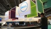 Dell's 13-inch Bezel-less Laptop XPS 13