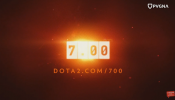 Dota 2 - 7.00 Patch Trailer (Monkey King) - dota2.com/700