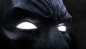 Official Batman: Arkham VR Trailer -