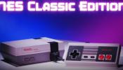 Nintendo Entertainment System: NES Classic Edition Features Trailer