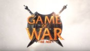 Game of War: Empire Building
