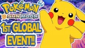'Pokemon Sun & Moon': Global Event Missed Its Target, Players Speculate Possible Reasons For Failure