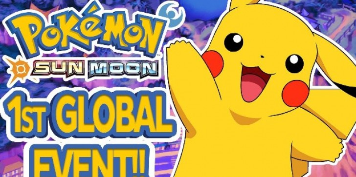 'Pokemon Sun and Moon' Latest News & Updates: Global Mission Results! To Catch 100 Million Pokemon Was An Epic Fail!