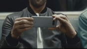 LG G5 : TV commercial – Get Ready To Play - Subway
