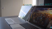 HP Spectre X360 Review - A Powerful 2-in-1 Hybrid