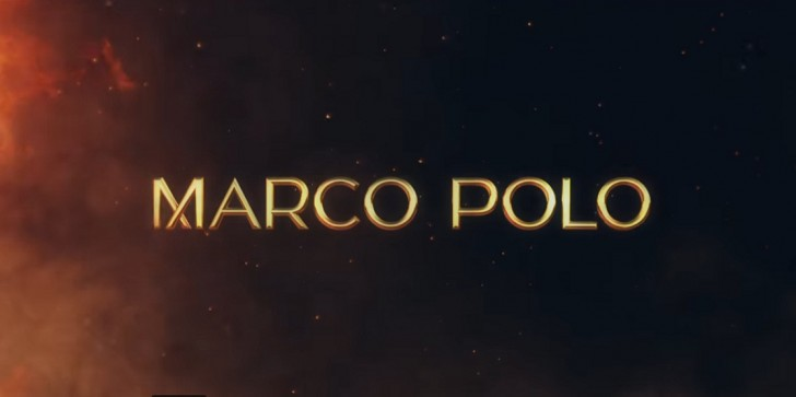 Marco Polo News & Update: Poor Reception, Budget Troubles Reason Behind Cancellation?