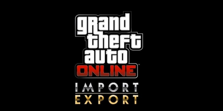 'GTA 5' DLC Latest News & Update: 'Import/Export' DLC - Make Millions By Stealing Special, Luxury Vehicles? Turf Wars Mode Unlocked [Details]