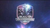 Halo World Championship 2017 Announcement Trailer