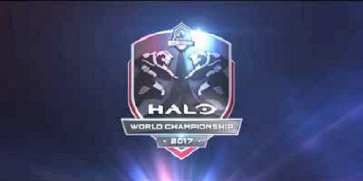 Halo World Championship Latest News & Updates: The Gaming Event Returns in 2017 With a Whopping Prize Pool of $1 Million, More Details Here!