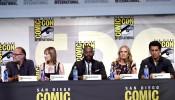 Comic-Con International 2016 - AMC's 'Fear The Walking Dead' Panel