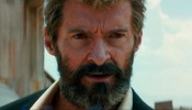 Things You Missed In The Logan Trailer