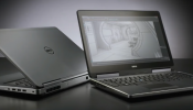 Best New Dell Laptops for 2016 (laptop Guide) - From Gaming to Personal Use