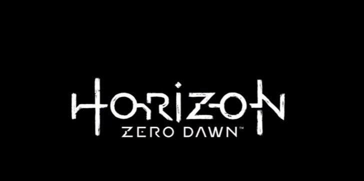 'Horizon Zero Dawn' Latest News & Update: Release In The UK Made Earlier From The Announced Release Date